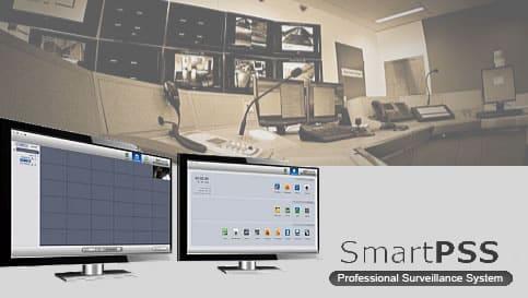 programa smart pss